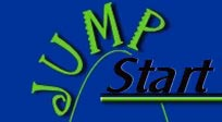 JumpStart Your Web Site!